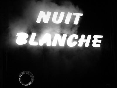 Nuit Blanche Paris (28).jpg