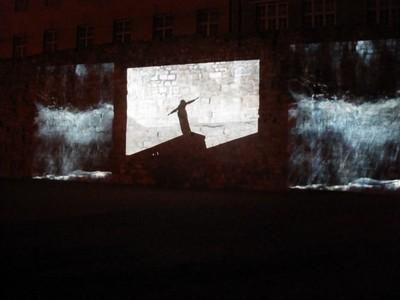 Nuit Blanche Paris (51).jpg