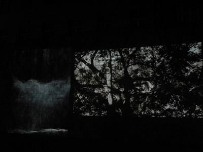 Nuit Blanche Paris (65).jpg
