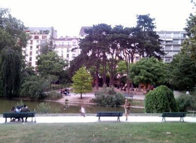 Parc Montsouris (2) (1280x937).jpg