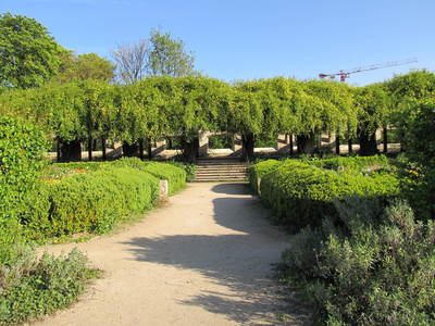 Parc de l'île Saint-Germain avril (4).JPG