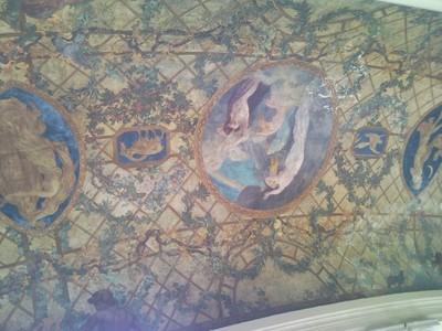 Petit Palais (3) (800x600).jpg