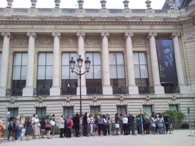 Petit Palais (4) (800x600).jpg