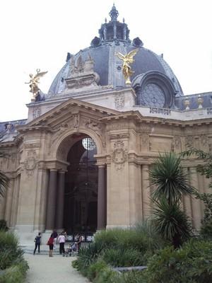 Petit Palais (600x800).jpg