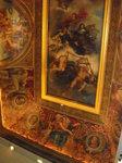 Plafond de la salle de Peintures italiennes.JPG