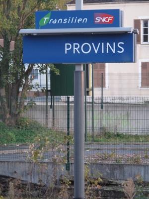 Provins (112).jpg