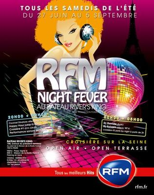 RFM NIGHT FEVER.jpg