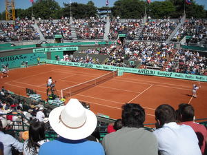 Roland Garros (10).JPG