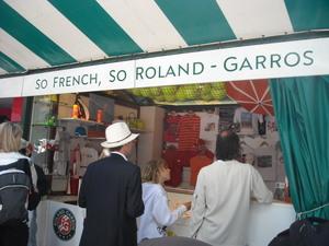 Roland Garros (5).JPG