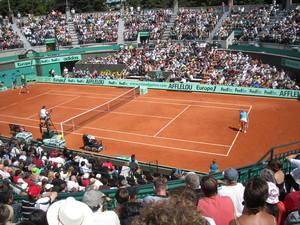 Roland Garros (7).JPG
