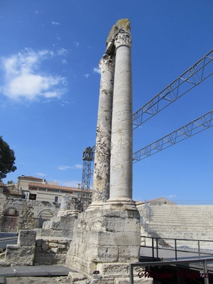 Theatre Antique Arles (2) MV.jpg