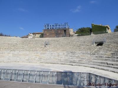 Theatre Antique Arles (3) MV.jpg