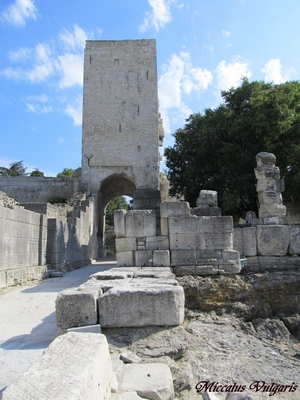 Theatre Antique Arles (4) MV.jpg