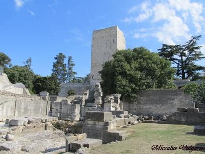 Theatre Antique Arles MV.jpg