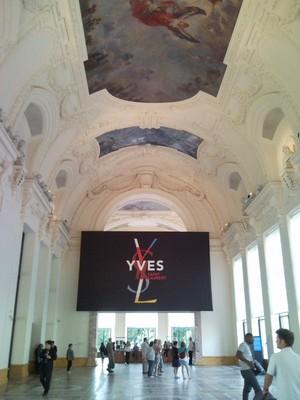 Yves saint laurent Petit Palais (2) (600x800).jpg