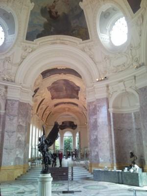 Yves saint laurent Petit Palais (4) (600x800).jpg