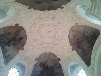 Yves saint laurent Petit Palais (6) (800x600).jpg