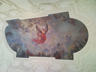 Yves saint laurent Petit Palais (7) (800x600).jpg
