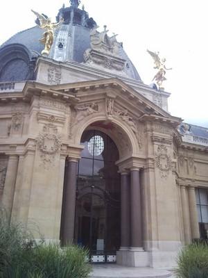 Yves saint laurent Petit Palais (8) (600x800).jpg