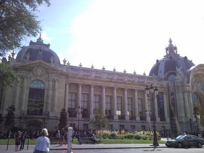 Yves saint laurent Petit Palais (800x600).jpg