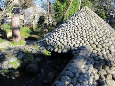 albert kahn jardin japonais.JPG