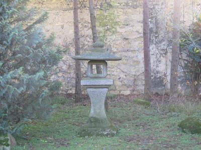 albert kahn jardin japonais (11).JPG