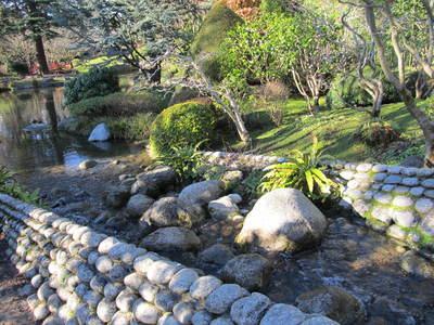 albert kahn jardin japonais (2).JPG