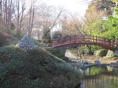 albert kahn jardin japonais (25).JPG
