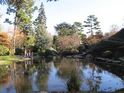 albert kahn jardin japonais (26).JPG