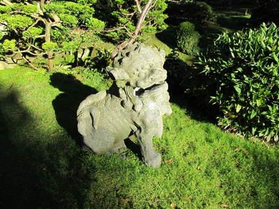 albert kahn jardin japonais (8).JPG