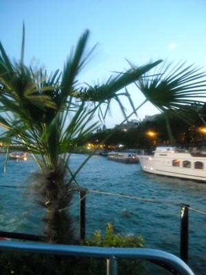 bateau river's king (2).JPG