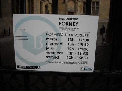 bibliotheque forney paris.JPG
