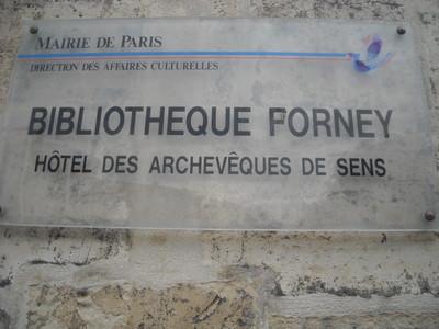 bibliotheque forney paris (2).JPG