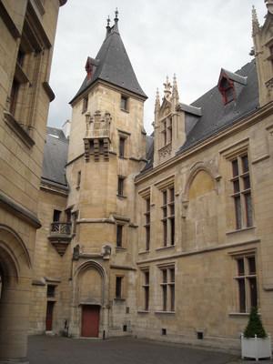 bibliotheque forney paris (4).JPG