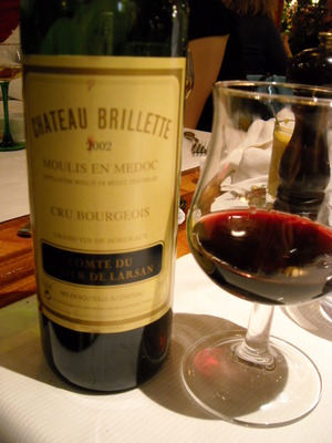chateau brillette 2002.JPG