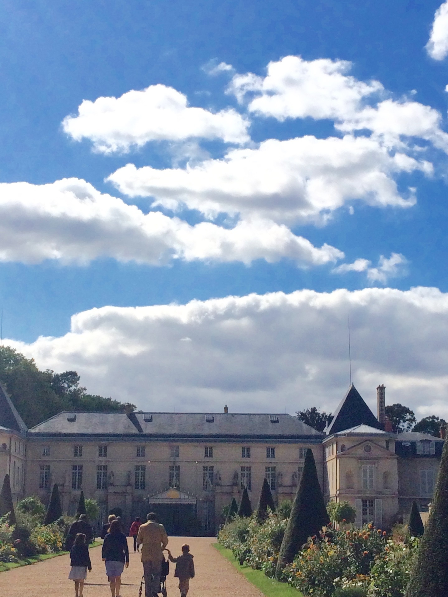 chateau de malmaison 1.jpg