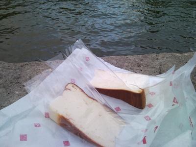 gâteau au fromage.jpg