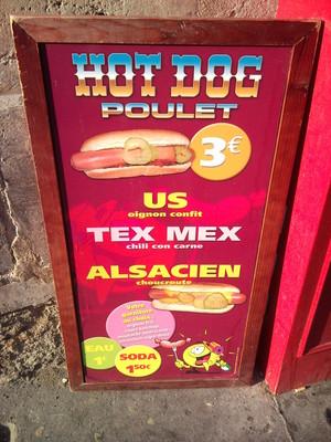 hot dog marais.jpg