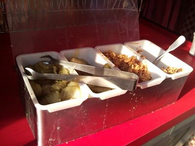 hot dog marais (2).jpg