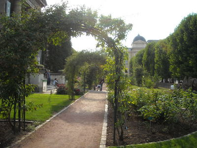 jardin des plantes (8).JPG