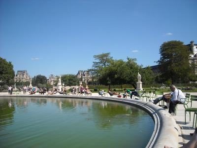 jardin des tuileries (2).JPG