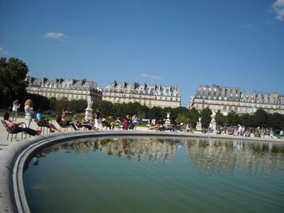 jardin des tuileries (3).JPG