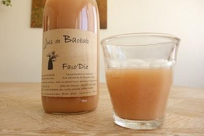 jus-baobab-la-cantine-rouen.jpg