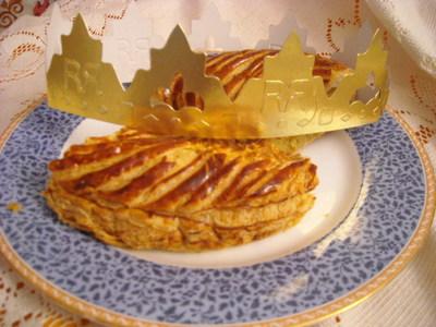 la galette des Rois.JPG