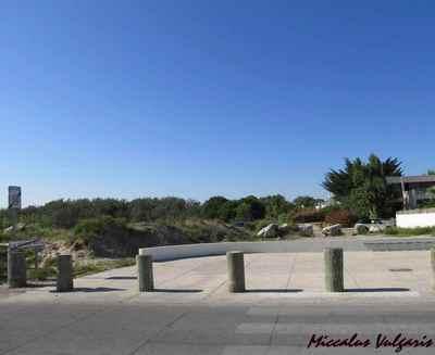 la grande-motte plage (3) MV.jpg