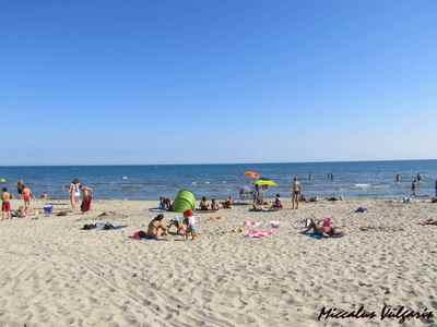 la grande-motte plage (5) MV.jpg