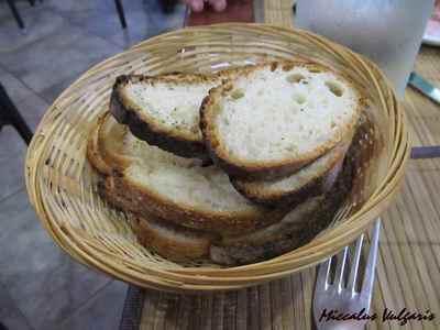 le grau-du-roi pain MV.jpg