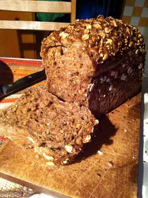 le pain viking 2.jpg
