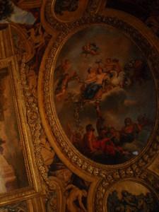 le salon de venus (3).JPG