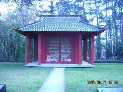 le village indochinois (2).JPG